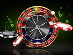 Graj w ruletke w casino club online