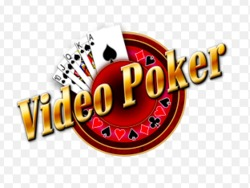 Graj w Video Poker w kasynie online